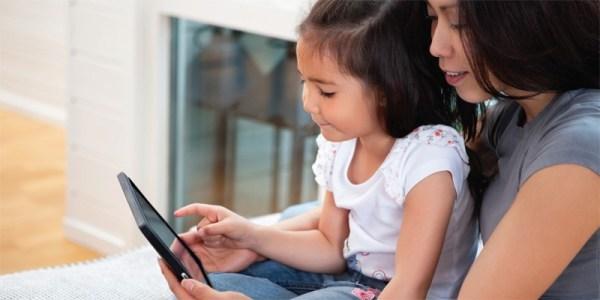 youtube untuk anak belajar