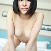 ms-647sakura060