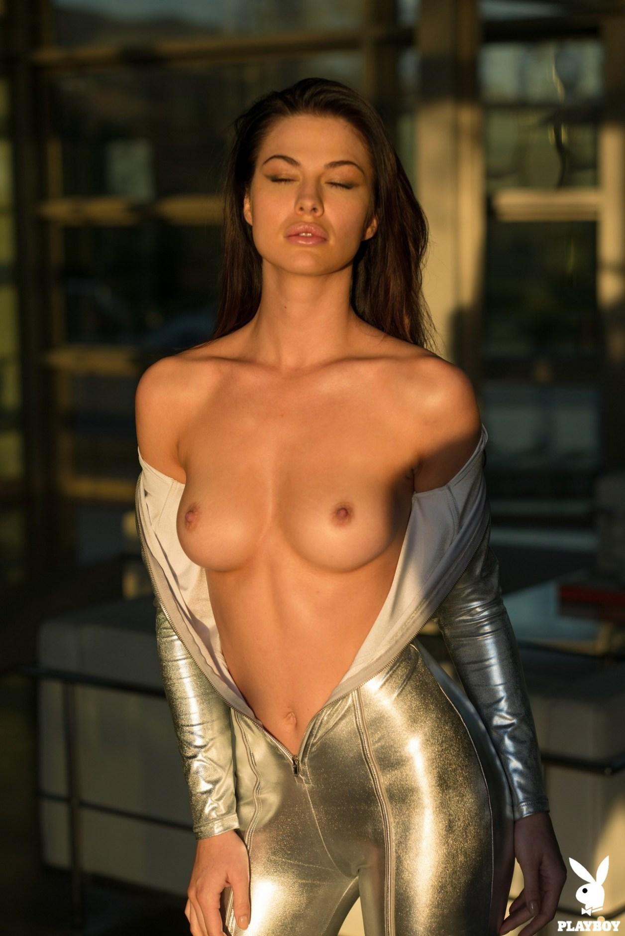 [Playboy plus] Jenny Watwood Playmate March 2018 JWatwoodpm-0016