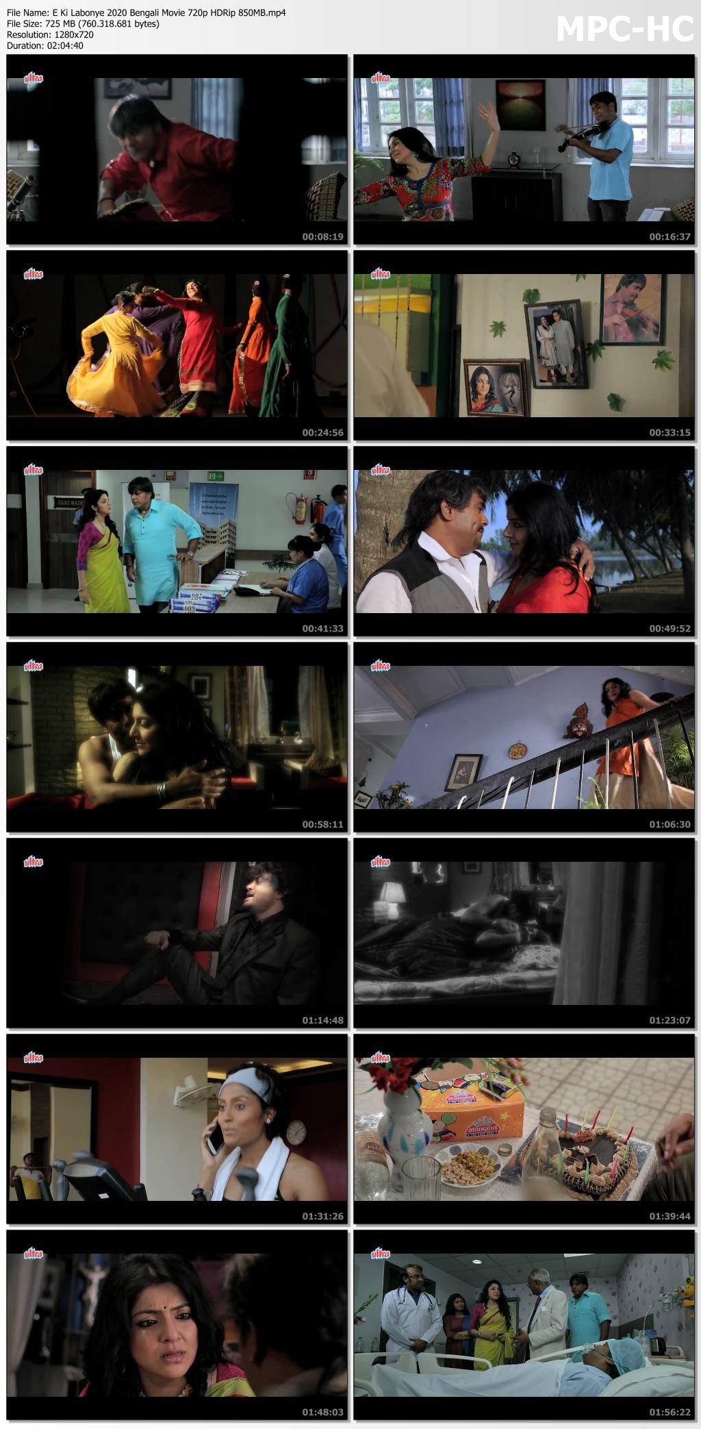 E-Ki-Labonye-2020-Bengali-Movie-720p-HDRip-850-MB-mp4-thumbs