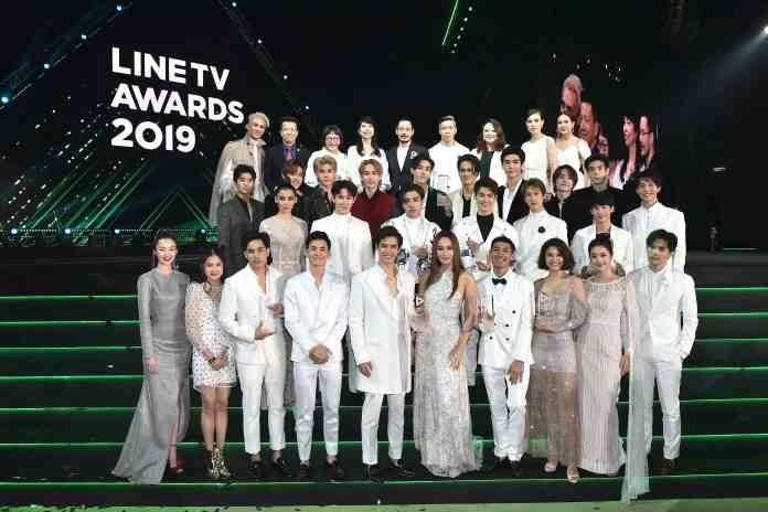 LINE-TV-NEXTPLOSION-2019-10