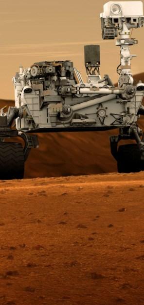 s10p mars rover
