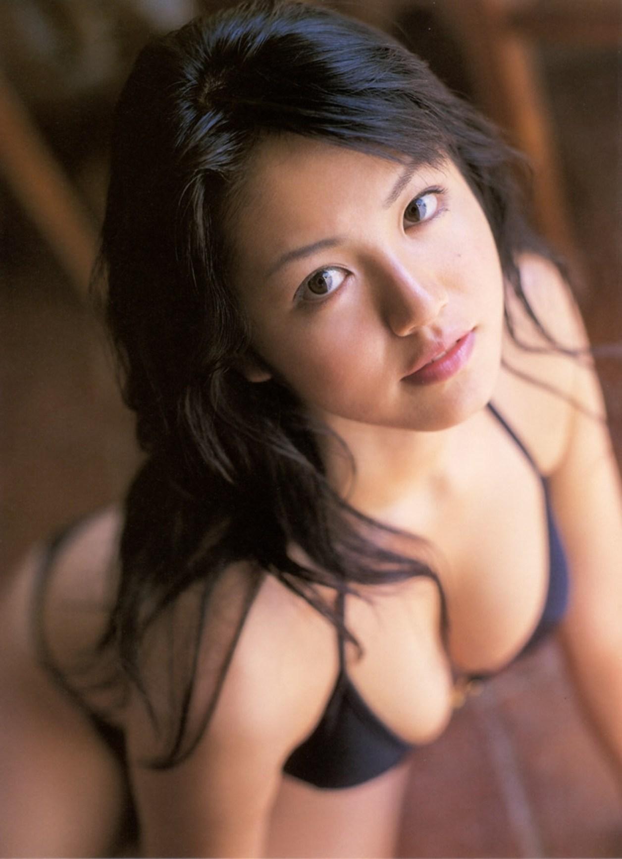 PBSayaka-Isoyama-Only-You-125