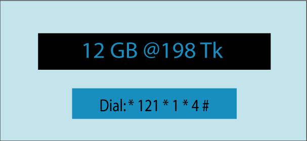 GP-Internet-Code