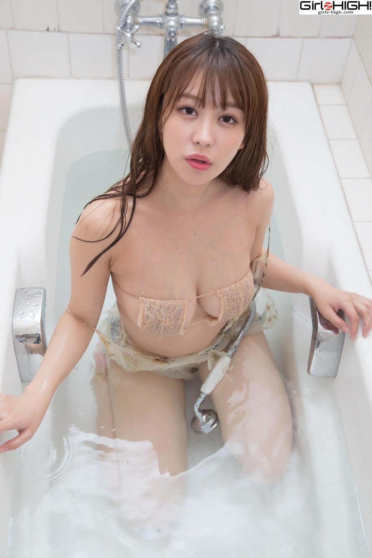 Yoshinaga-Kasumi2020093027