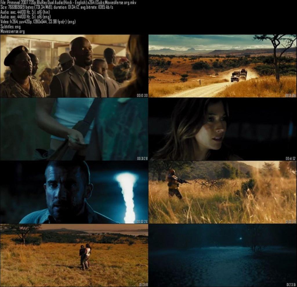 Primeval-2007-720p-Blu-Ray-Dual-Audio-Hindi-English-x264-ESubs-Movies-Verse-org