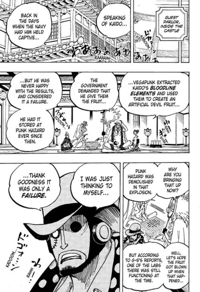 One-Piece-Chapter-1007-14