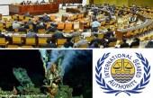 আন্তর্জাতিক সমুদ্র তলদেশ কর্তৃপক্ষ পরিষদের সদস্য নির্বাচিত হলো বাংলাদেশ