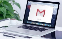 Google is making big under-the-hood in changes to Gmail