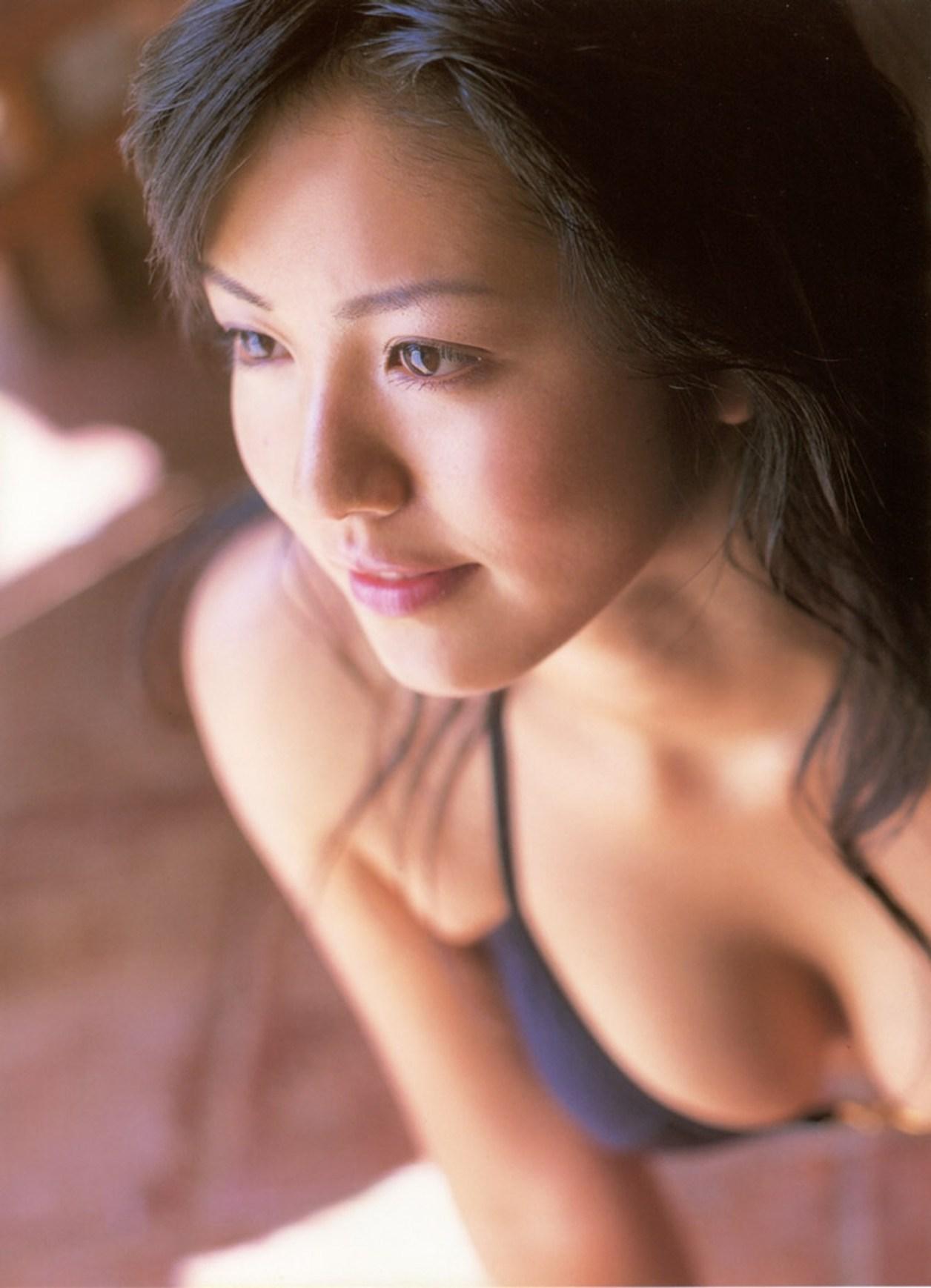 PBSayaka-Isoyama-Only-You-123