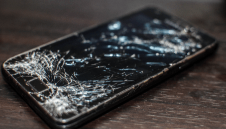 Cheap Mobile Repair Claims to offer Elite and Reliable Services