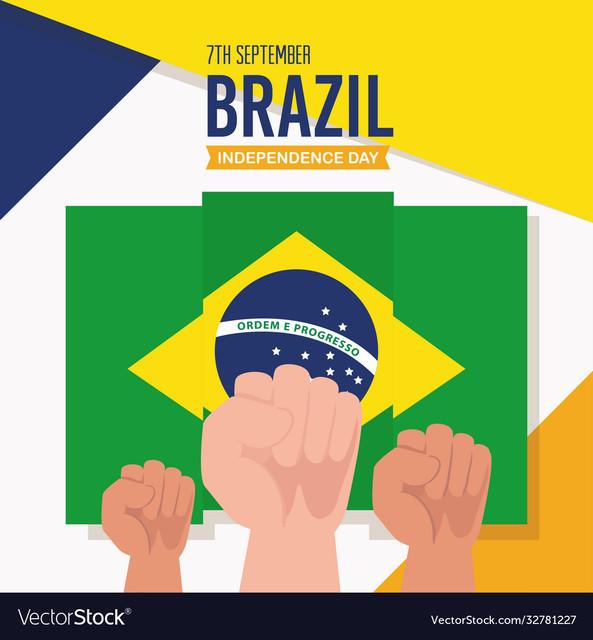 7-september-celebration-brazil-independence-day-vector-illustration-design