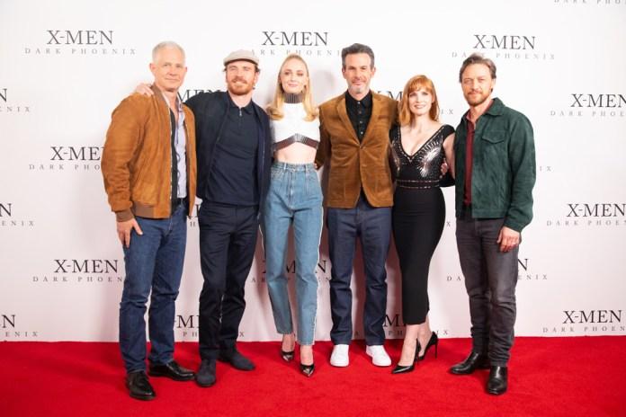 X-Men-Dark-Phoenix-London-Tour-14