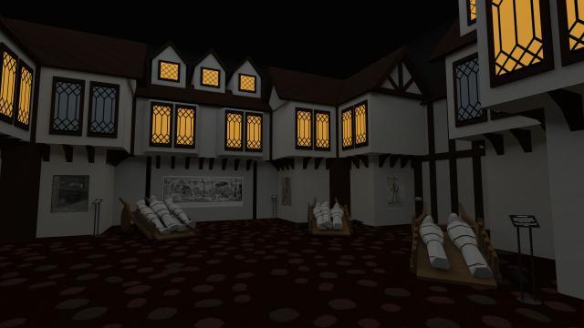 94151786315461556809 thumb - Dark Hill Museum of Death-DARKSiDERS