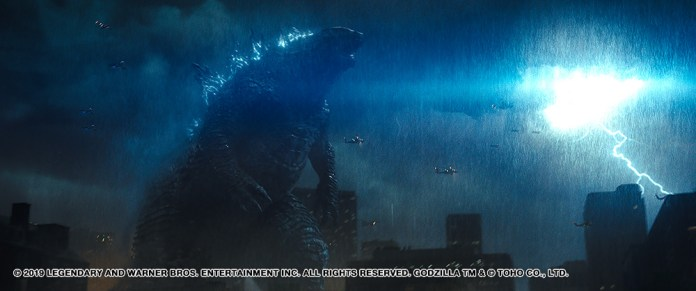 Godzilla-II-King-of-the-Monsters-5