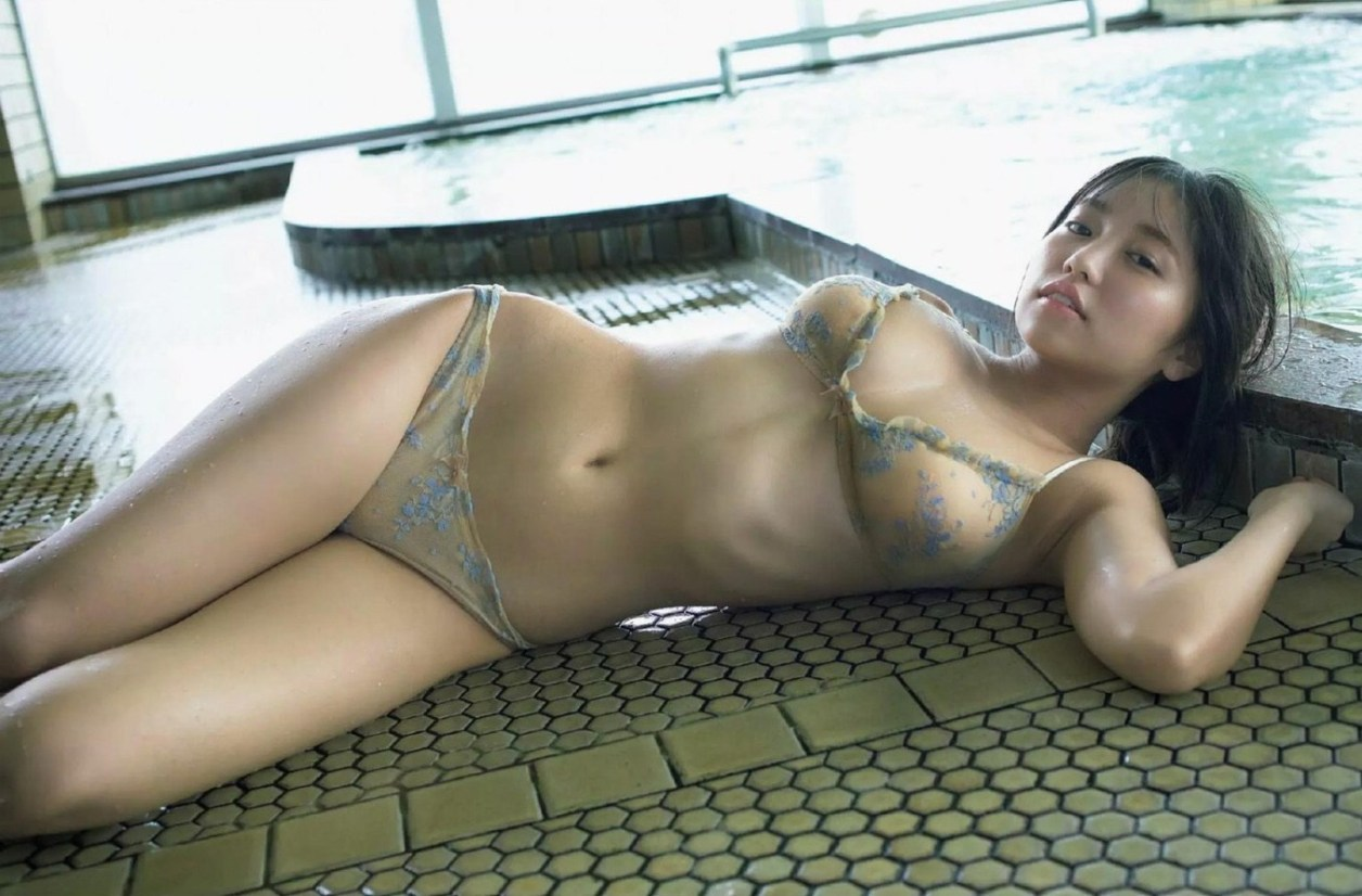 Weekly-Playboy-2020-43-Ohara-Yuno-0007-2