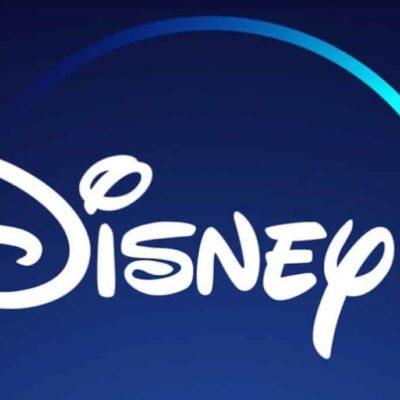 Disney+: ecco i contenuti al lancio in Italia