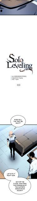 Solo-Leveling-113-2020-Digital-Lu-Ca-Z