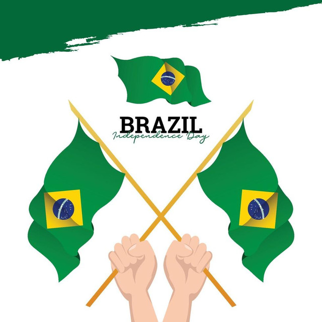 brazil-flag-independence-day-celebrations-banner-template-vector