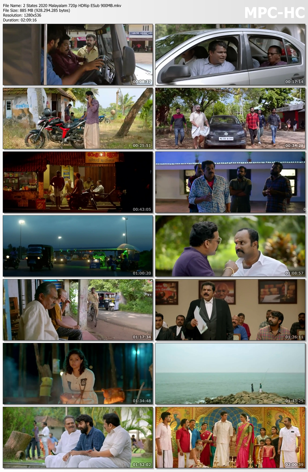 2-States-2020-Malayalam-720p-HDRip-ESub-900-MB-mkv-thumbs