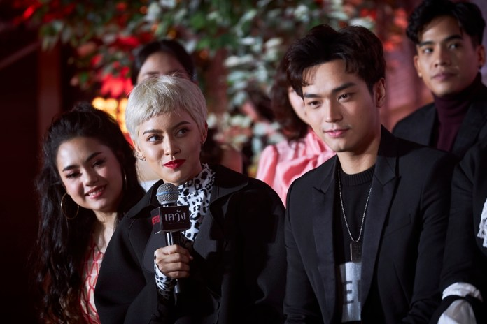 THE-STRANDED-PRESS-CONFERENCE-BANGKOK-5
