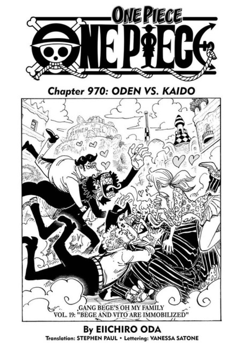 one-piece-chapter-970-01