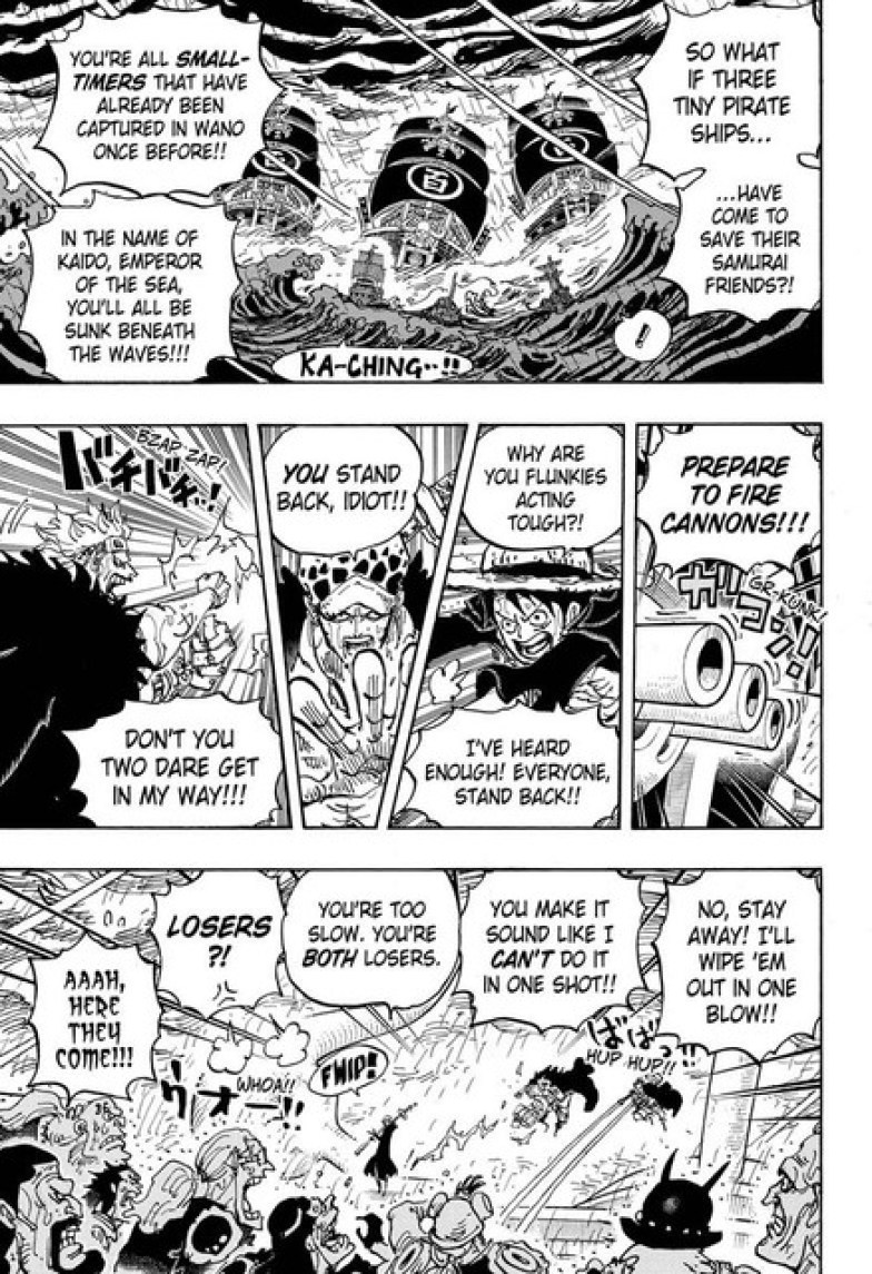 one-piece-chapter-975-07