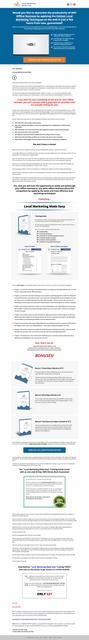MYIMUniversity Review | MYIMUniversity Bonus | My IM University Amit Pareek 24