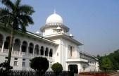 রমনা বোমা হামলা মামলার আপিল শুনানি ২৪ অক্টোবর