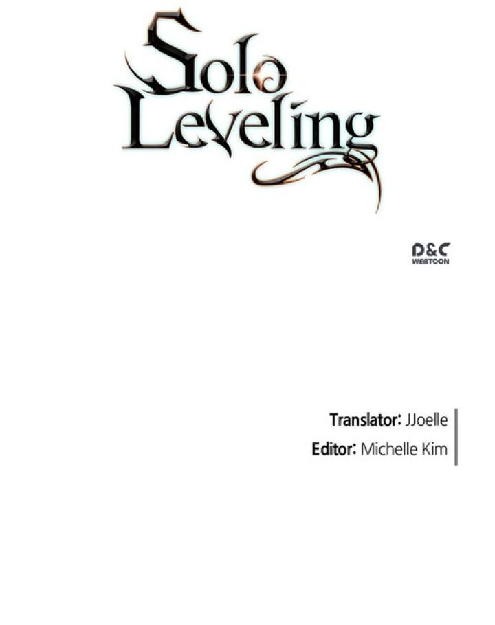 Solo-Leveling-105-2020-Digital-Lu-Ca-Z