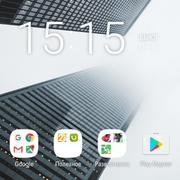 Screenshot-20170412-151537