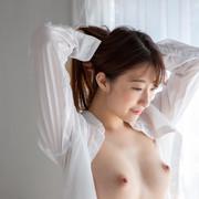 gra-h-ichika-h003