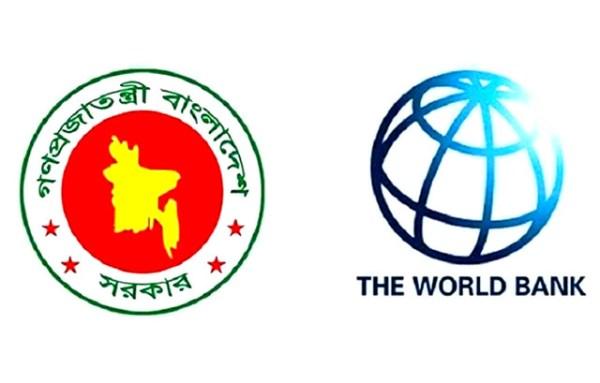 টিকা কিনতে বাংলাদেশ-বিশ্বব্যাংকের ঋণচুক্তি সই