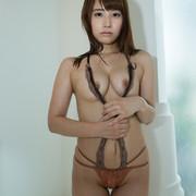 gra-minami-h2116
