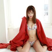 Matsumoto-Ai-vol-3-017