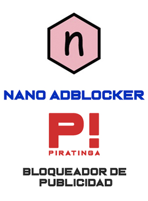 Nano Adblocker [Bloqueador de publicidad] [Complemento Gratuito] [Firefox – Chrome]