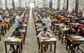 দফায় দফায় পেছাচ্ছে বিশ্ববিদ্যালয় ভর্তি পরীক্ষা: উৎকণ্ঠায় ভর্তিচ্ছুরা
