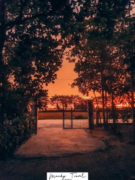 free-sunset-sunrise-presets-pack