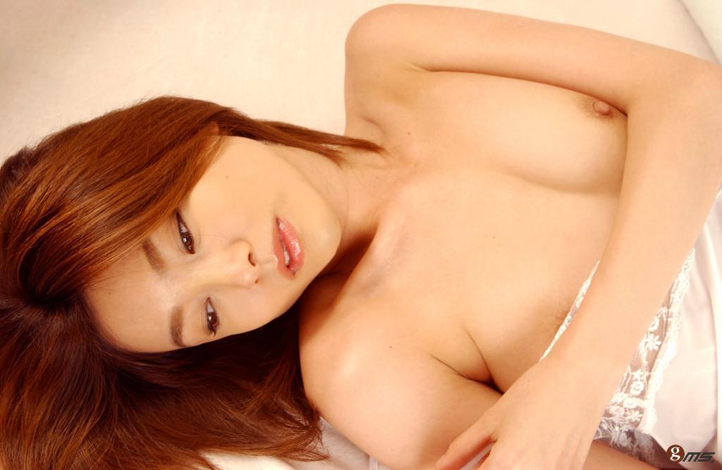 Ito-Rei038-010