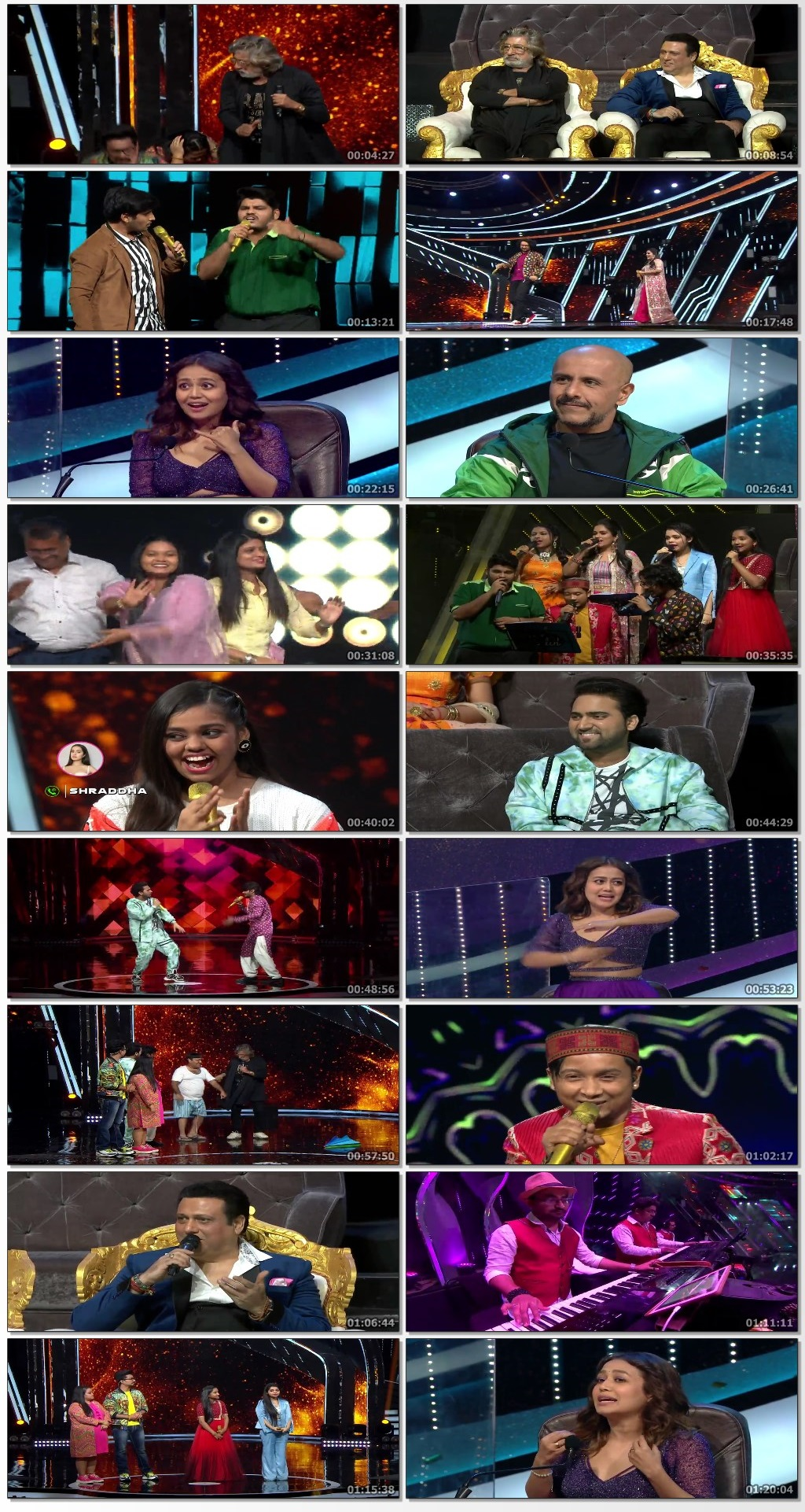 Indian-Idol-S12-27th-February-2021-www-7-Star-HD-Dev-Hindi-Full-Show-720p-HDRip-600-MB-1-mkv-thumbs