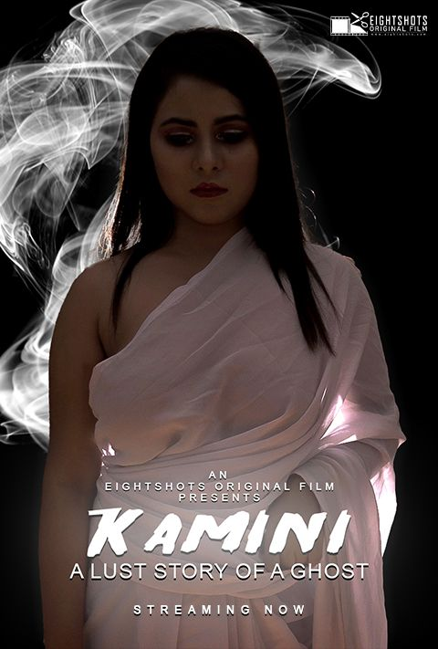 Kamini-2020-S01-E01-Eight-Shots-Hindi-Web-Series-720p-HDRip-100-MB-Download