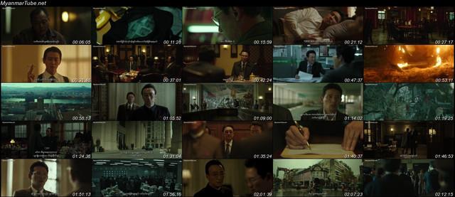 The-Spy-Gone-North-2018-Korean-Myanmar-Tube-MP4-720p-AVC