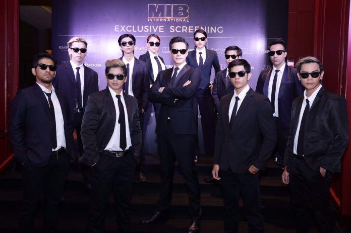 Exclusive-Screening-MIB-5