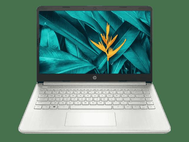 Harga-Laptop-HP-14s-Series-Terbaru-1