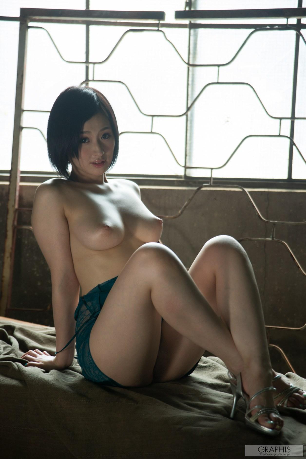 gra-sana-i049