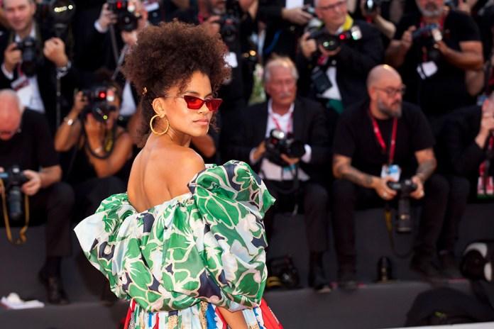Joker-The-76th-Venice-Film-Festival-8