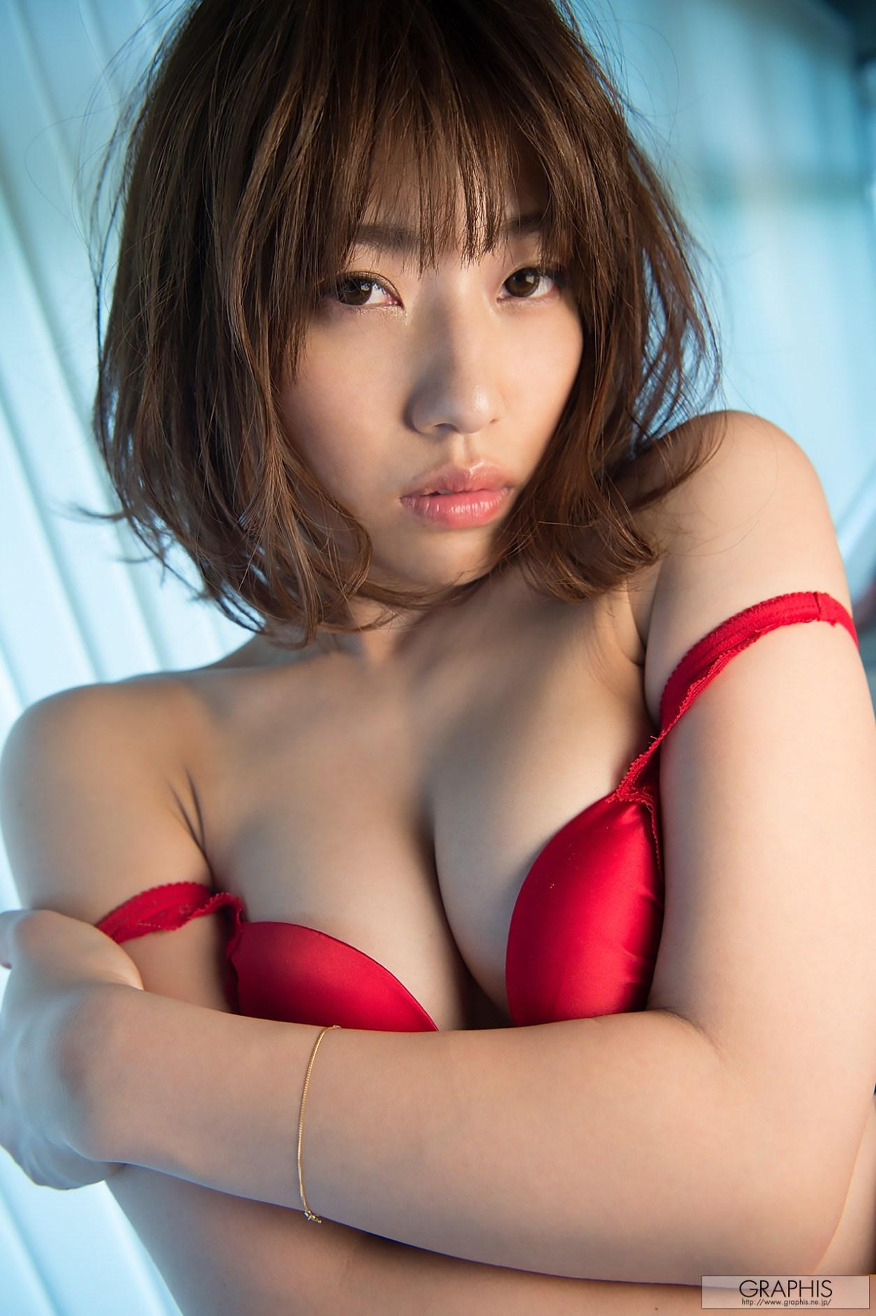gra-masami-i3-sp104