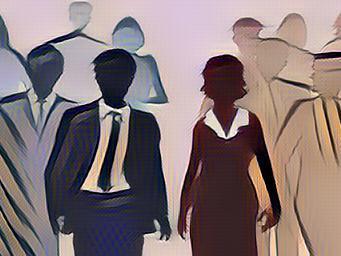 La corresponsabilidad: una tarea urgente para acabar con la precariedad laboral de las mujeres