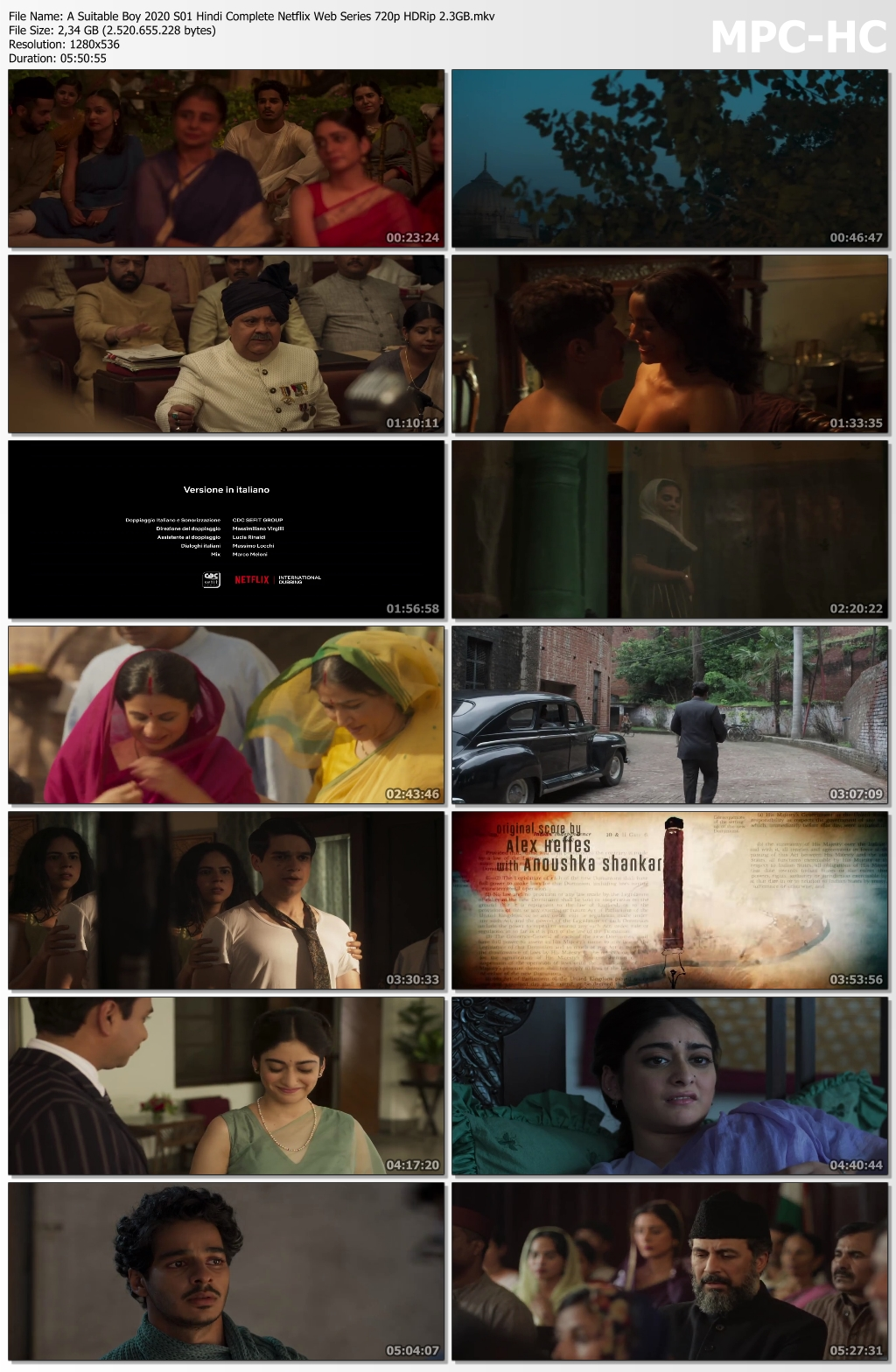 A-Suitable-Boy-2020-S01-Hindi-Complete-Netflix-Web-Series-720p-HDRip-2-3-GB-mkv-thumbs