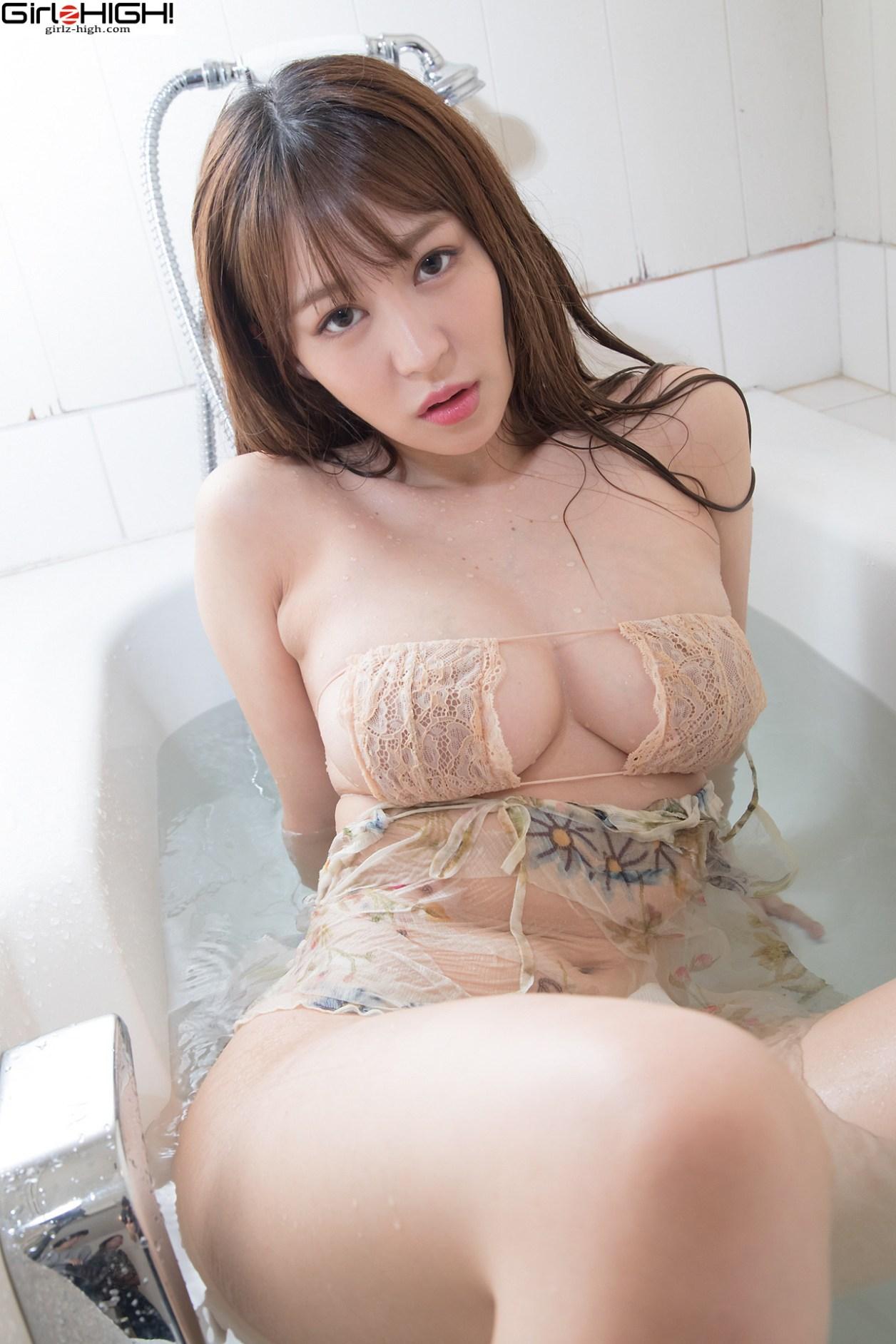 Yoshinaga-Kasumi2020093042